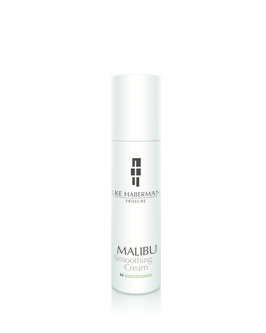 Malibu Smoothing Cream