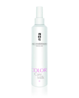 Colour Care Milk