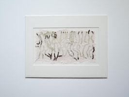 Krapp/Haselnussblüten
