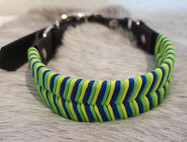 Hundehalsband **Beispielbild**