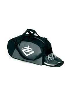 S2 Sports Bag