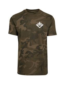 S2 Camo Shirt