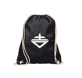 S2 Gym Bag