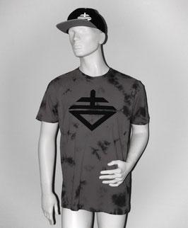 S2 Dye Shirt - SIZE L