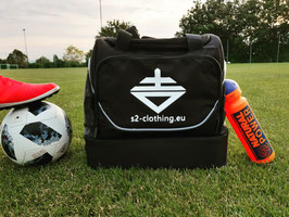 S2 Sports Bag PRO