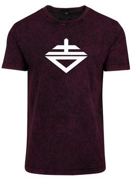 S2 Shed Shirt