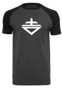 S2 Baseball Shirt