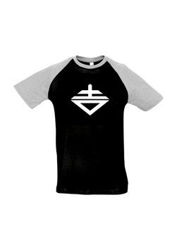 S2 Baseball Shirt - SIZE L