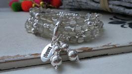 Janogi Armband MUCHER