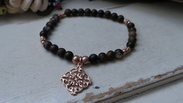 *NEW* Janogi Armband SINAN rose-gold