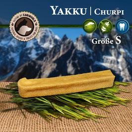YAKKU - CHURPI S