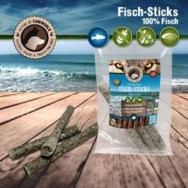 Fisch-Sticks 3 St.