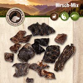Hirsch-Mix 200g