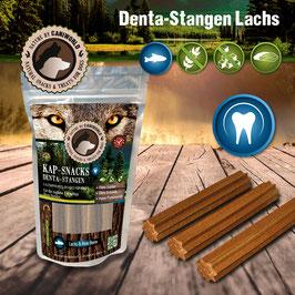 KAP-Snack Denta-Stangen 3 St.