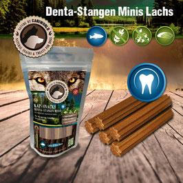 KAP-Snack Denta-Stangen Minis 5 St.