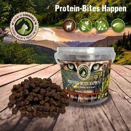 Protein-Bites Happen Wild 100g