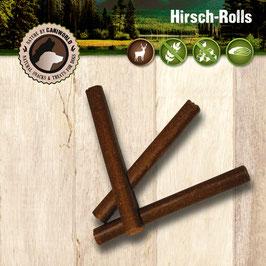 KAP-Snack Hirsch-Rolls 3 St.