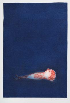 """"""" ADAM """" von Dieter Gilfert, 2002"""