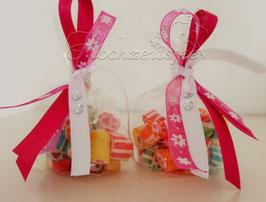 Hochzeitsbonbons (handgemacht)