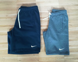 SHORT NIKE JUNIOR