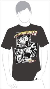 T-Shirt Boys