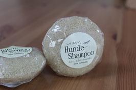 Hunde-Shampoo mit Bio-Neem-Öl
