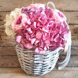 "Blumenarrangement ""Alice"""