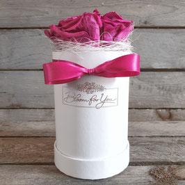 "Rosenbox ""Pink"""
