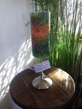 * rainforest magic tischlamp *