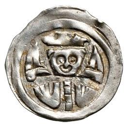 Andreas II. (1205-1235), Ungarn