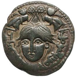 ISLAM, Zangids (al-Mawsil) (1149-1170 AD, 544-565 AH) - RAR!