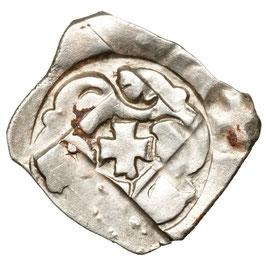 Wien. Ottokar II. (1251-1276)