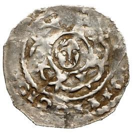 Regensburg, Herzoglich?, Heinrich X. der Stolze (1126-1138)?