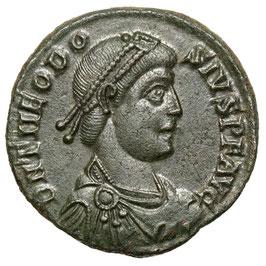 Theodosius I. (379-395) Siscia
