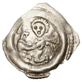Wien. Leopold VI (1210-1230)?