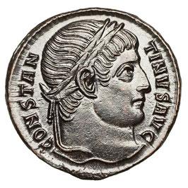 Constantinus I. (306-337) Rom, VOT XXX