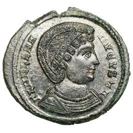 Helena (307-337), Securitas