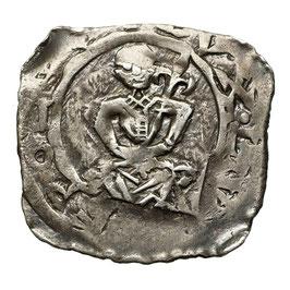 Steiermark, Leopold VI. (1195-1230), Pfennig