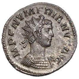 Numerianus (283-284) AE Antoninian
