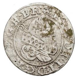 Ferdinand II.