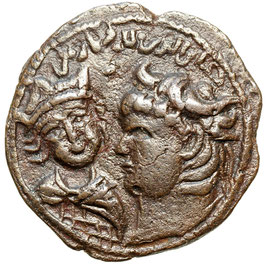 Artuqids, Husam al-Din Yuluq Arslan (AH 580-597, AD 1184-1200)