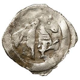 Enns. Pfennig (1230-1250)