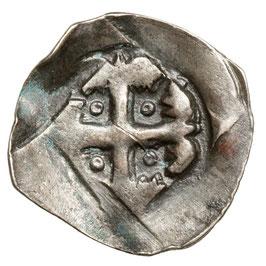Wien. Rudolf III. (1298-1306)