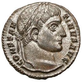 Constantinus I. (306-337) Siscia, VOT XX
