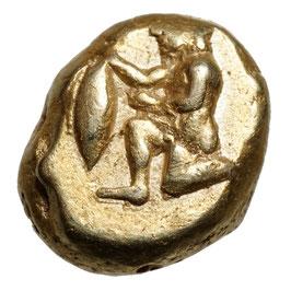 Mysia, Cyzicus (500-450 BCE)