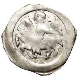 Wien. Leopold VI (1210-1230)