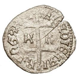 Ungarn. Ladislaus V. (1453-1457)