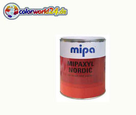 Mipaxyl Nordic