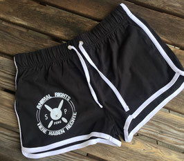 PENG-Shorts | Animal Rights
