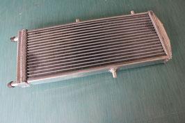 Aluminium Zusatz Radiator RS2